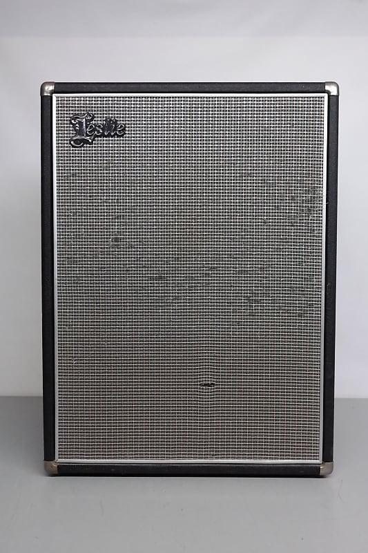 leslie model 16 rotary speaker cabinet reverb. Black Bedroom Furniture Sets. Home Design Ideas