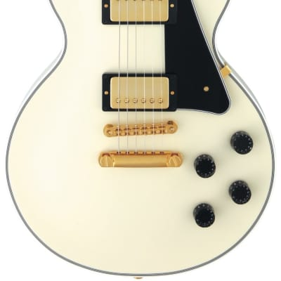 FGN Neo Classic NLC10GMP Antique Vintage White for sale