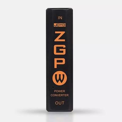 Joyo JP-06W ZGPW USB Power Noise Blocker Isolation Cable
