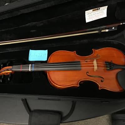 Classical Strings VL85 Violin 3/4 (REF#2219)