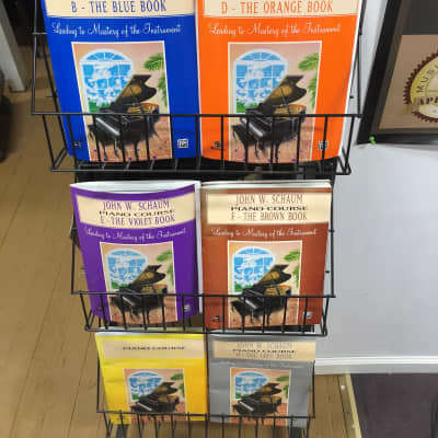 Legend of Zelda Easy Piano Book & Minecraft Piano Book | Reverb