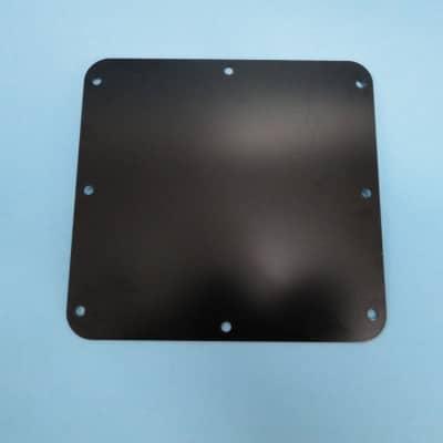 ROLAND JV-880 Original Top Expansions Cover Plate