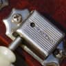 Gibson Goldtop 1957 100 % original image