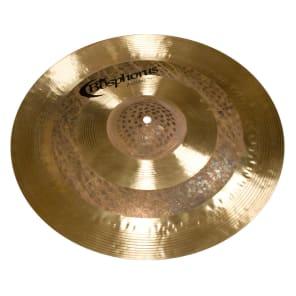 "Bosphorus 20"" Antique Series China Cymbal"