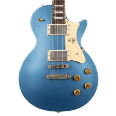 Heritage Factory Special Artisan Aged H-150 - Pelham Blue 1210617 for sale