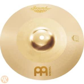 "Meinl 8"" Soundcaster Fusion Splash"