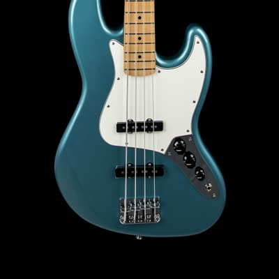 Fender Fender Player Jazz Bass Tidepool for sale