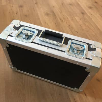 Flightcase for Livid OHM (Or other devices)