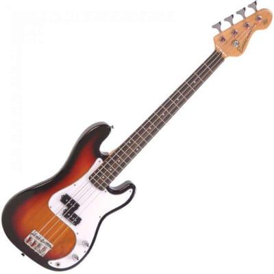 Encore E20SB 7/8 Bass for sale