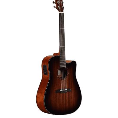 Alvarez AD 66 CESHB Acoustic Guitar for sale