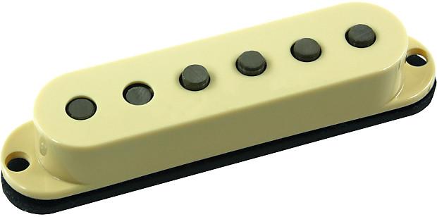 seymour duncan ssl 5 custom staggered strat neck bridge reverb. Black Bedroom Furniture Sets. Home Design Ideas