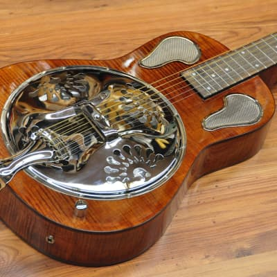 Orpheum OR-10 Resonator for sale