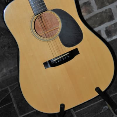 Takamine F-340 Made in Japan 1985 for sale