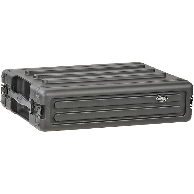 gr rack store large sweetwater case shallow detail gator standard