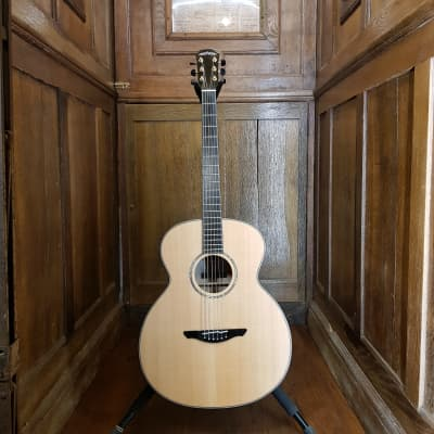 Avalon Ard RiL2 Baritone for sale