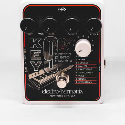 Electro Harmonix Key9 for sale