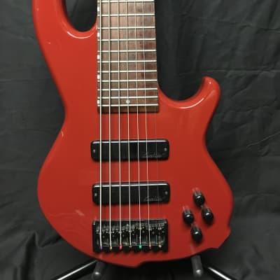 conklin sidewinder bass 5 tour model bass guitars for sale in ireland guitar list. Black Bedroom Furniture Sets. Home Design Ideas