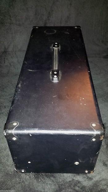 ibanez tb100h tone blaster 100 watt electric guitar amp head reverb. Black Bedroom Furniture Sets. Home Design Ideas