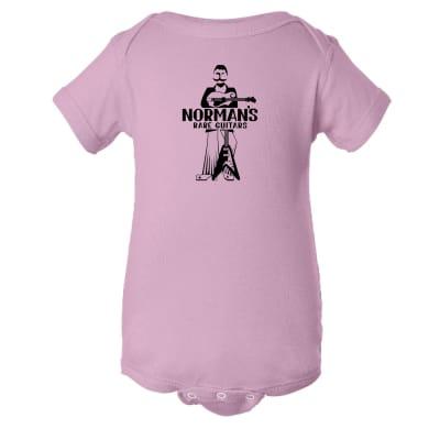 Kids Clothing  Pink 18 Months