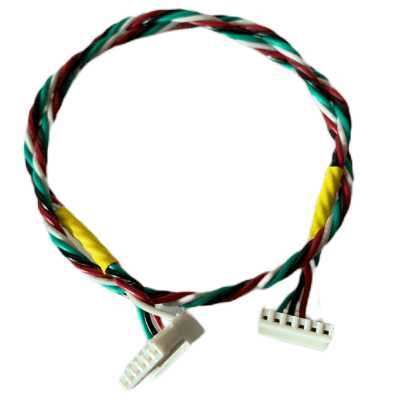 STG Soundlabs - Power Cable [DOTCOM]