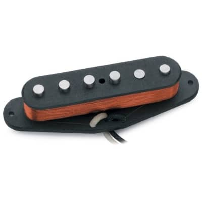 Seymour Duncan SSL1 Vintage Staggered Single-Coil Pickup