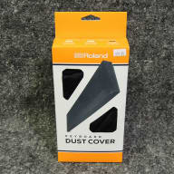 Roland Keyboard Dust Cover Large KC-L - Fits Most 76-88 Key Keyboards