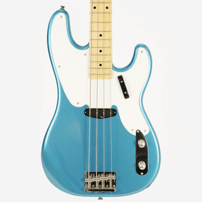 Squier Classic Vibe '50s Precision Bass