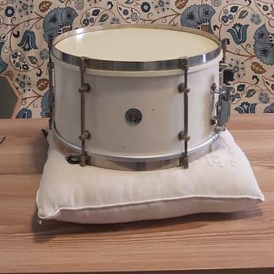 Leedy (Drum Master) Artist Snare Drum 1930s-40s Wood