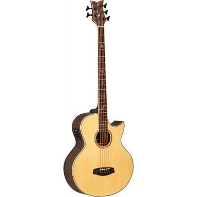 ORTEGA KTSM-5 for sale