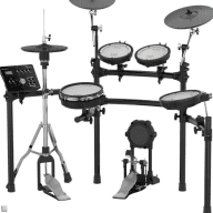 Roland TD-25K V-Tour Electronic Drum Set