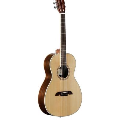 Alvarez Artist AP70W Acoustic Guitar