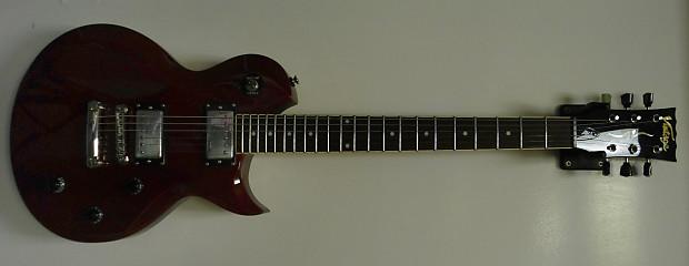 guitar vintage av1
