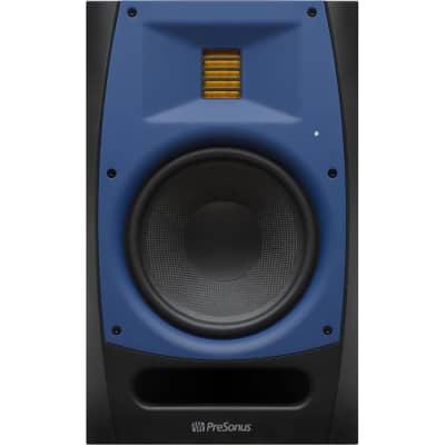 PreSonus R65 Active AMT Studio Monitor (Single)