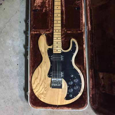 Peavey T-60 for sale