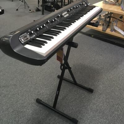 Digital Accordion - MusicTech – Music Maker Digitial 50