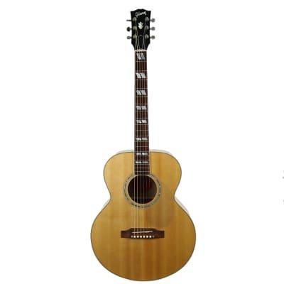 Gibson CJ-165 2006 - 2008