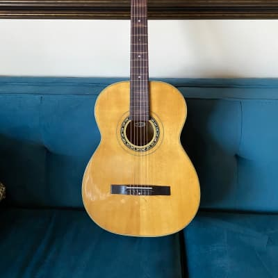 Marvel  Acoustic  1960s Natural for sale