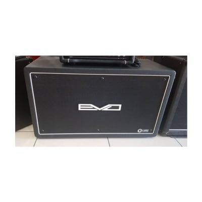 CARLSBRO EVO 212 Cabinet per Chitarra for sale