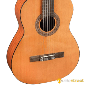 Admira Diana Guitar 7f182ad7f