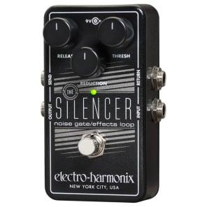 Electro Harmonix Silencer for sale
