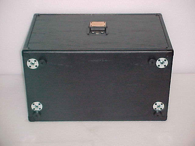 earcandy bassbomb 2x12 bass guitar amp speaker cab 1000 watts reverb. Black Bedroom Furniture Sets. Home Design Ideas
