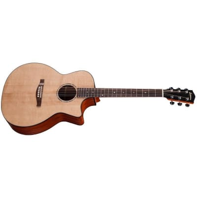 Eastman PCH1-GACE Handmade Grand Auditorium Electro Acoustic for sale