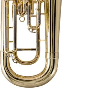 Giardinelli GEP-300 3-Valve Euphonium