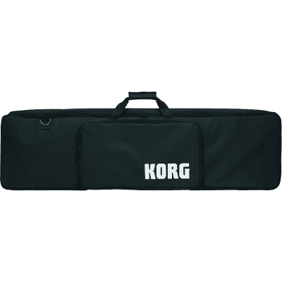 Korg SC-KROME-73 Soft Case for KROME 73