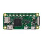 Raspberry Pi Zero W Development Board - With WiFi & Bluetooth image