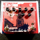 Walrus Audio Bellwether Analog Delay FREE SHIPPING