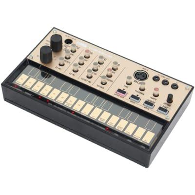 Korg Volca Keys synthétiseur