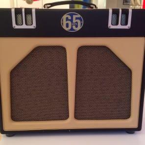 65 Amps Lil' Elvis 1x12 Combo