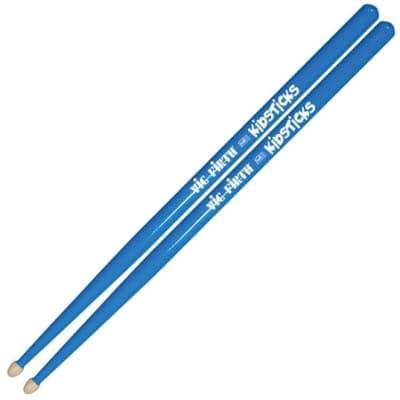 Vic Firth Kids Drumsticks - Blue