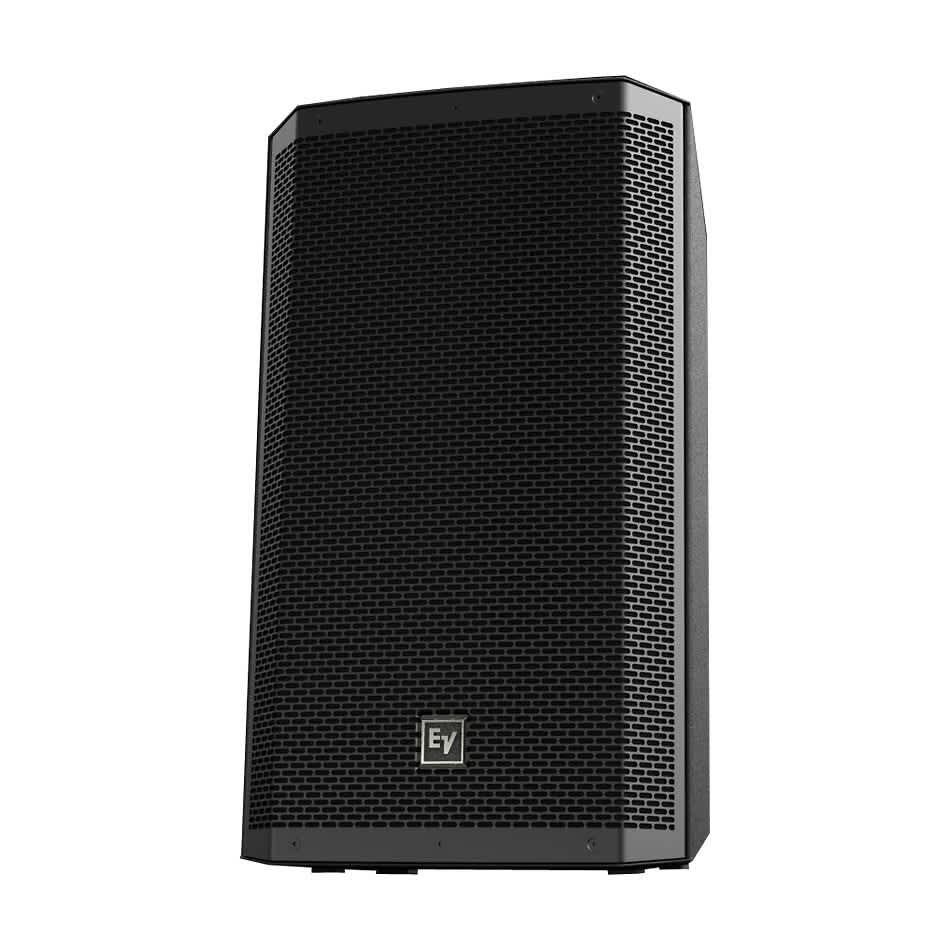 ev electro voice zlx12 2 way passive dj pa speaker zlx 12 reverb. Black Bedroom Furniture Sets. Home Design Ideas